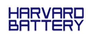 Harvard Battery